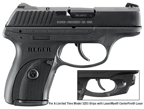 ruger_lc380