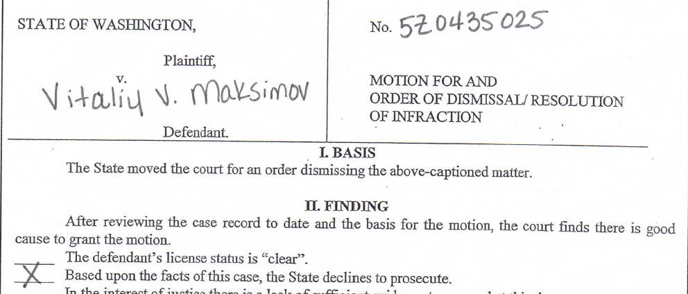 order_of_dismissal