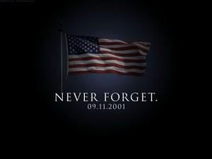 9-11-quotes